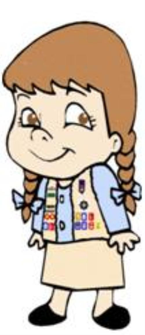 girl scout troop 60910 andover massachusetts homepage